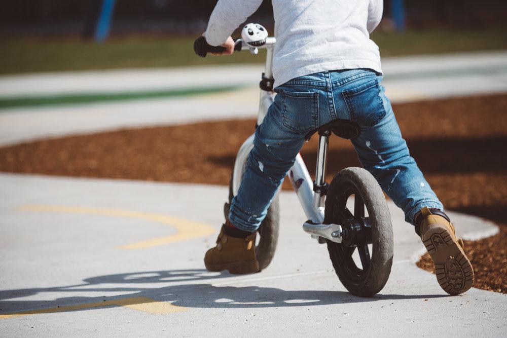 bike_track.jpg