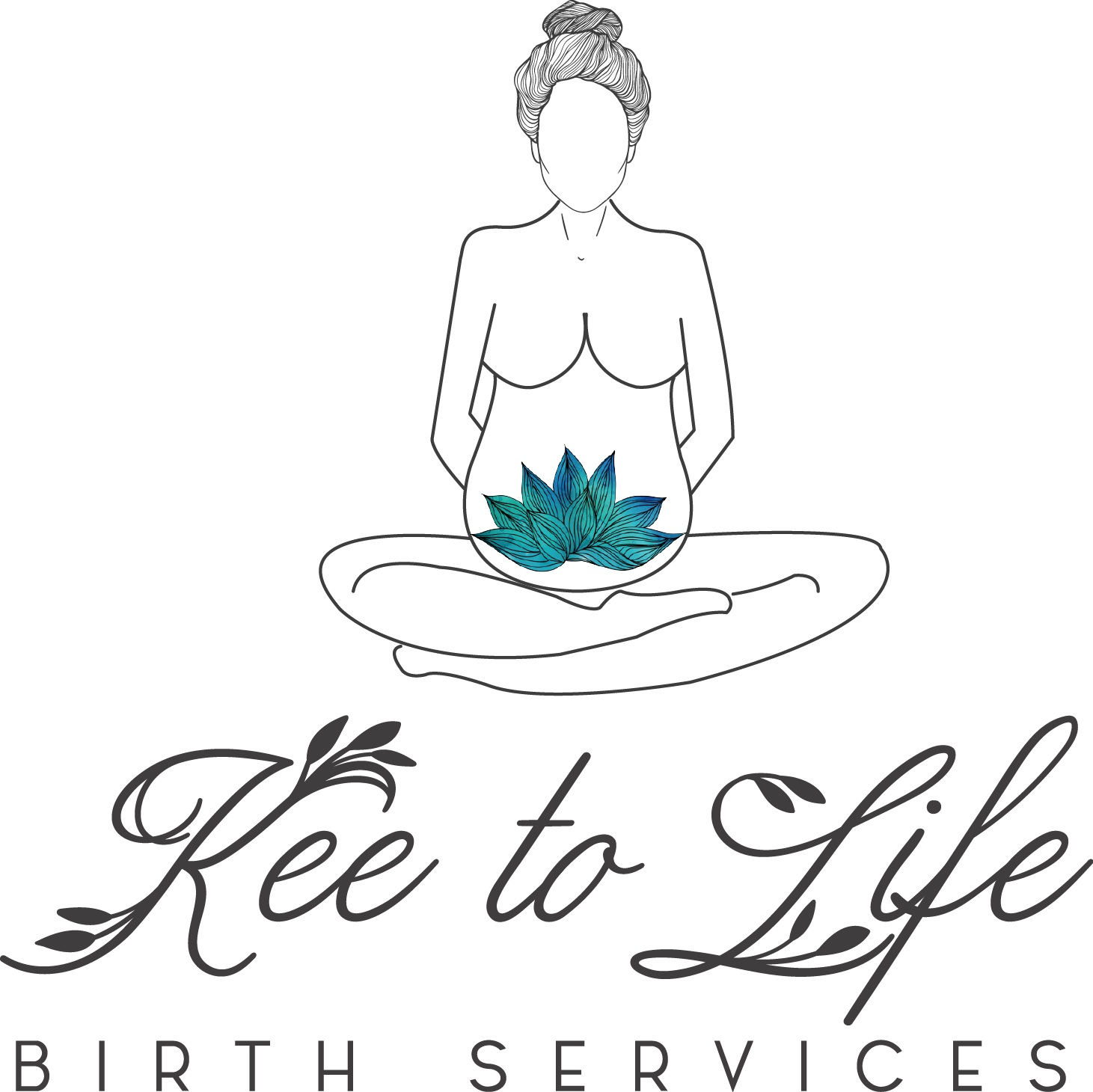 Kee to Life Birth Services