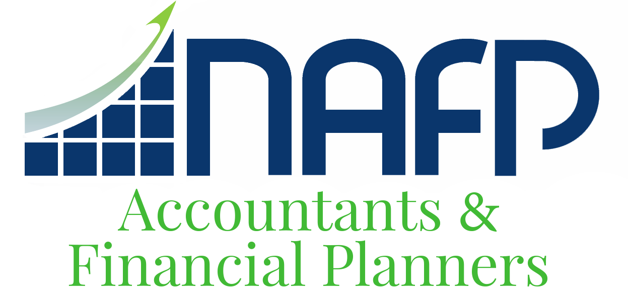Northern Accountants and Financial Planners