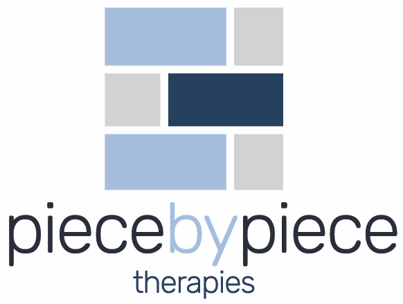 Piece by Piece Therapies