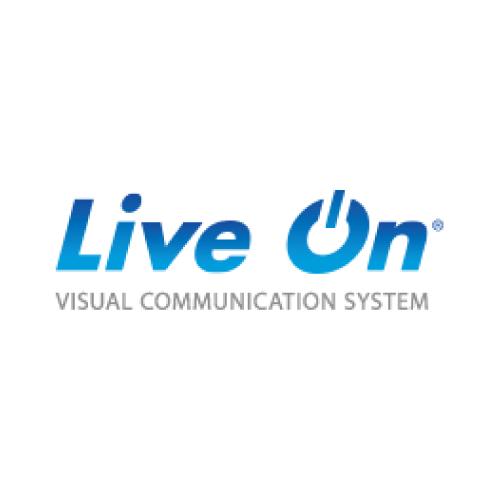 Live On Web会議・テレビ会議