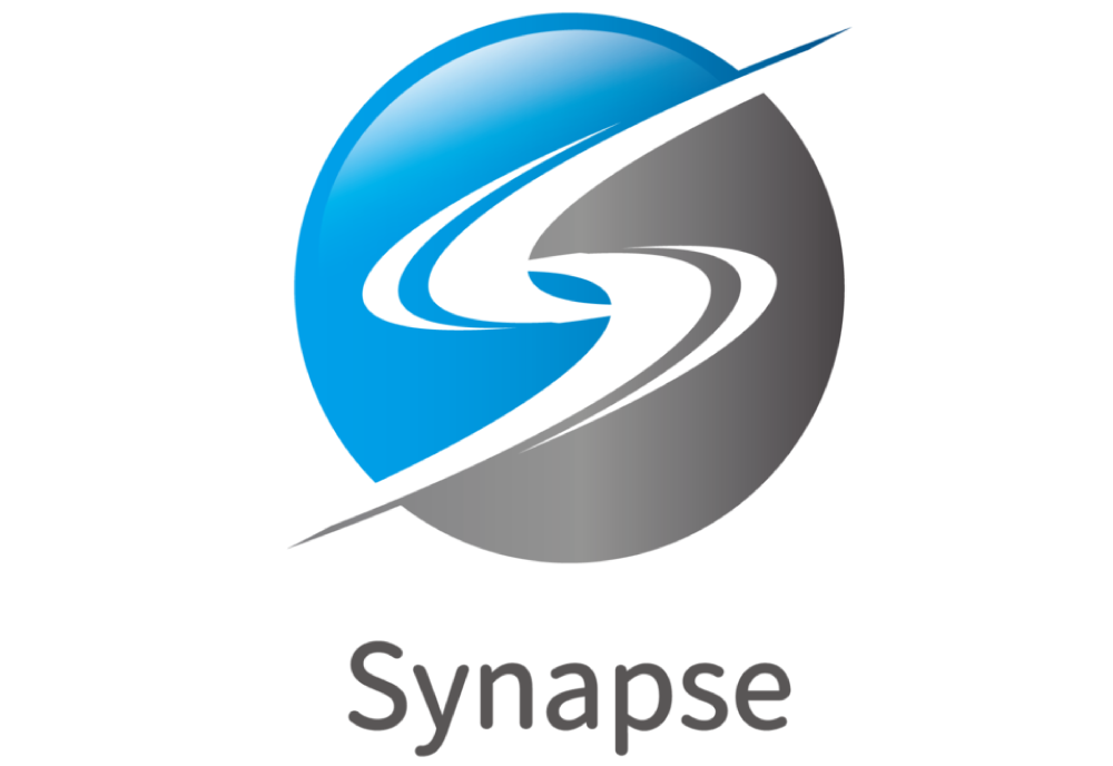 synapse_logo.png