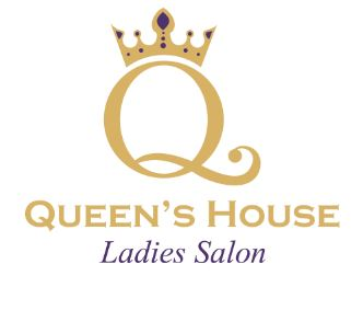 Queen's House Salon