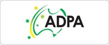adpa.png