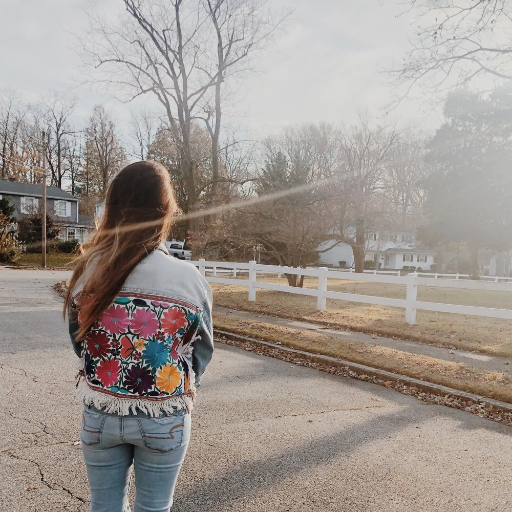 BENEFITS - This is the good stuff. As an ambassador for Vagabond Denim, you can enjoy:- 10% off coupon for your friends- 30% off of your first item ordered then 20% off for each additional item you order- For every 15 people that use your code, you can earn a free jacket or item of your choice (including custom orders!) (excluding Pangaea Denim Jacket)- OR for every 25 people that use your code, you can earn a free Pangaea Denim jacket- FEATURES FEATURES FEATURES - we cannot wait to showcase you!- If you qualify as a BONUS ambassador you will receive your first jacket free.