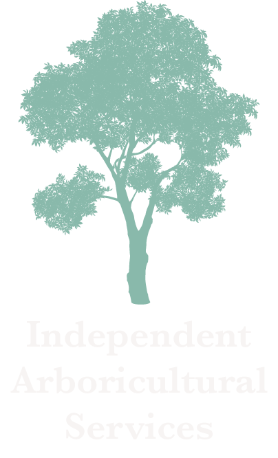 Independent Arboricultural Services