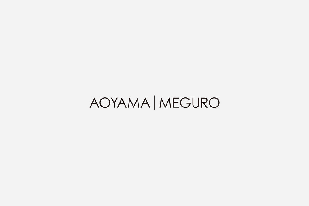 AOYAMA_MEGURO_Logo_01_1800.jpg