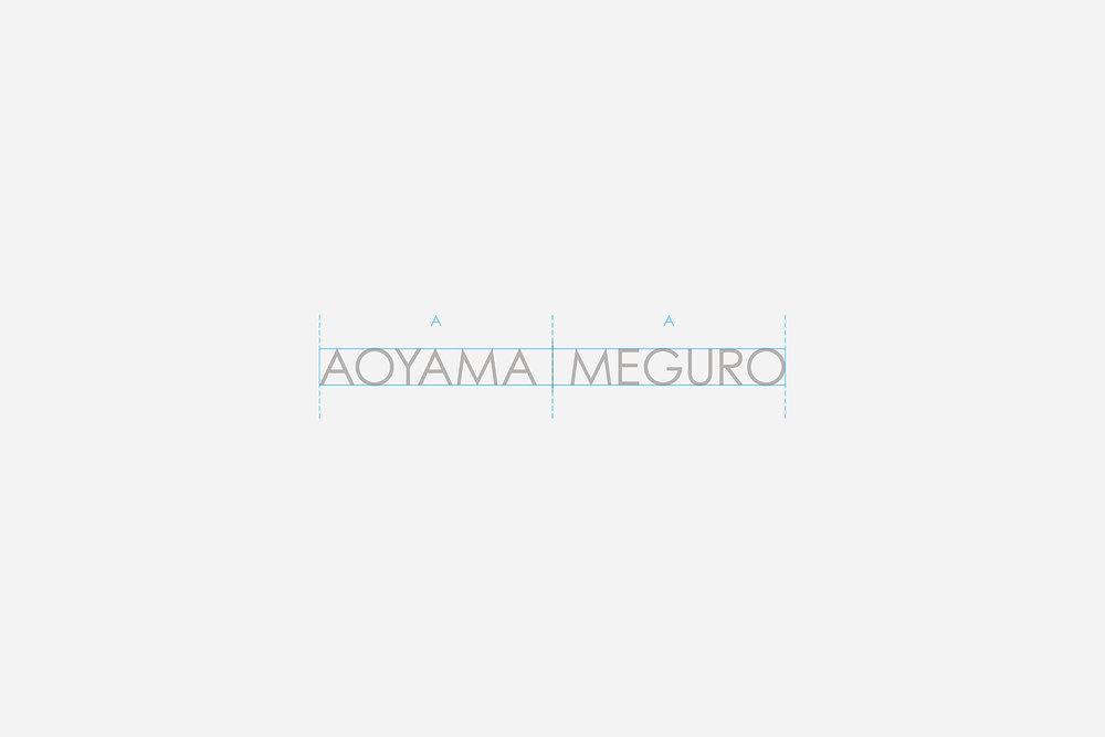 AOYAMA_MEGURO_Logo_02_1800.jpg
