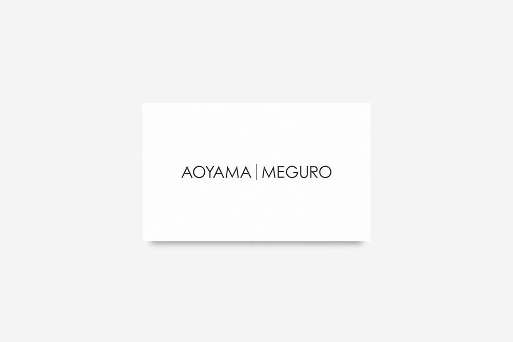 AOYAMA_MEGURO_01_01_1800.jpg