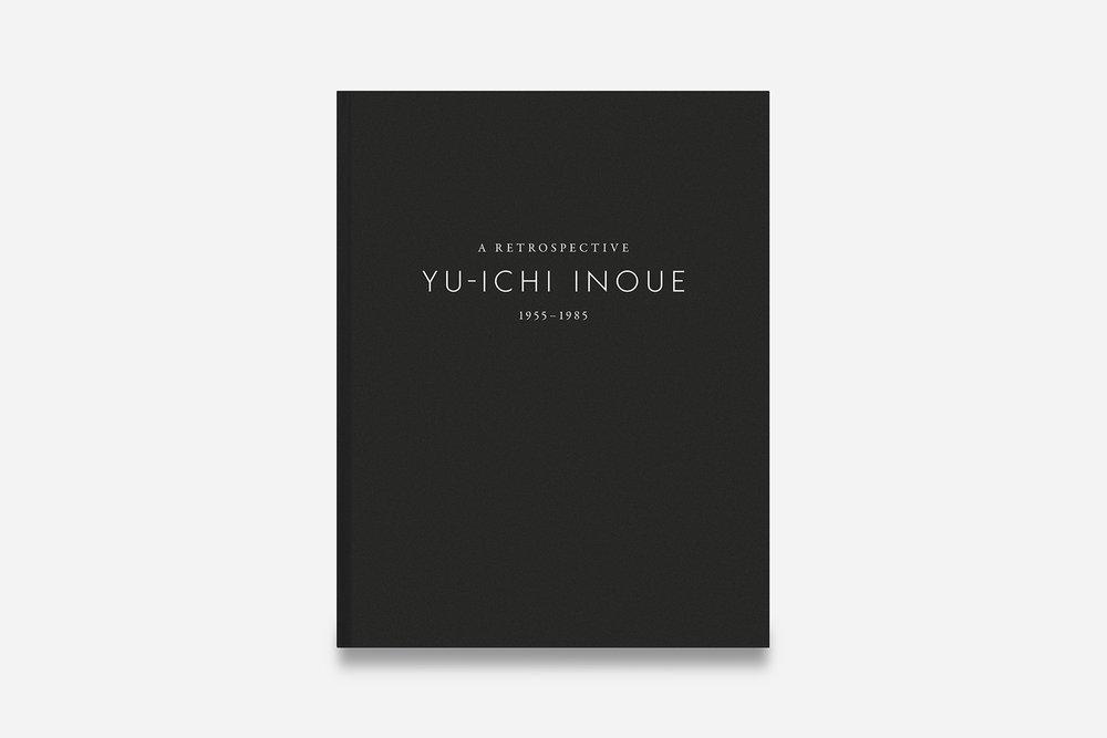 Yuichi_Inoue_01_01_1800.jpg
