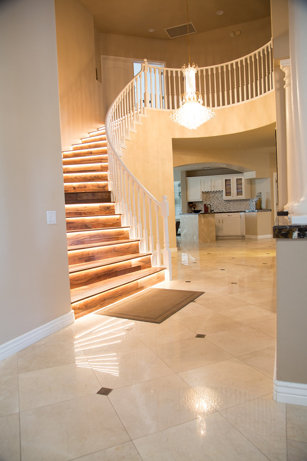 Scottsdale Mansion-3.jpg