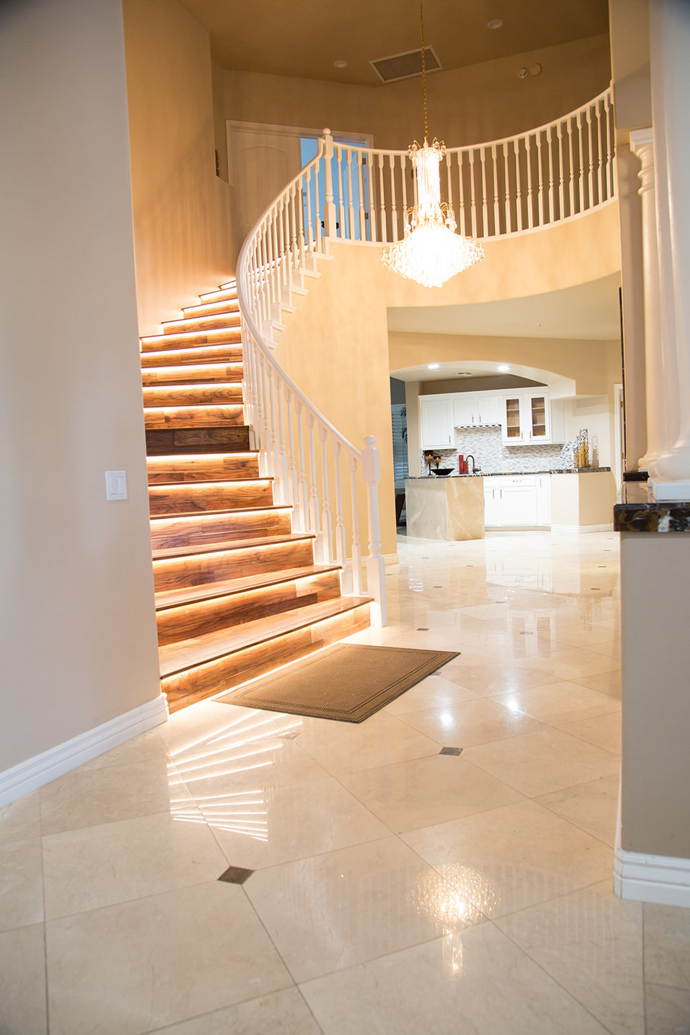 Scottsdale Mansion-4.jpg