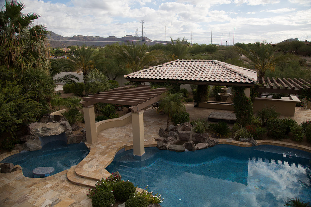 Scottsdale Mansion-42.jpg