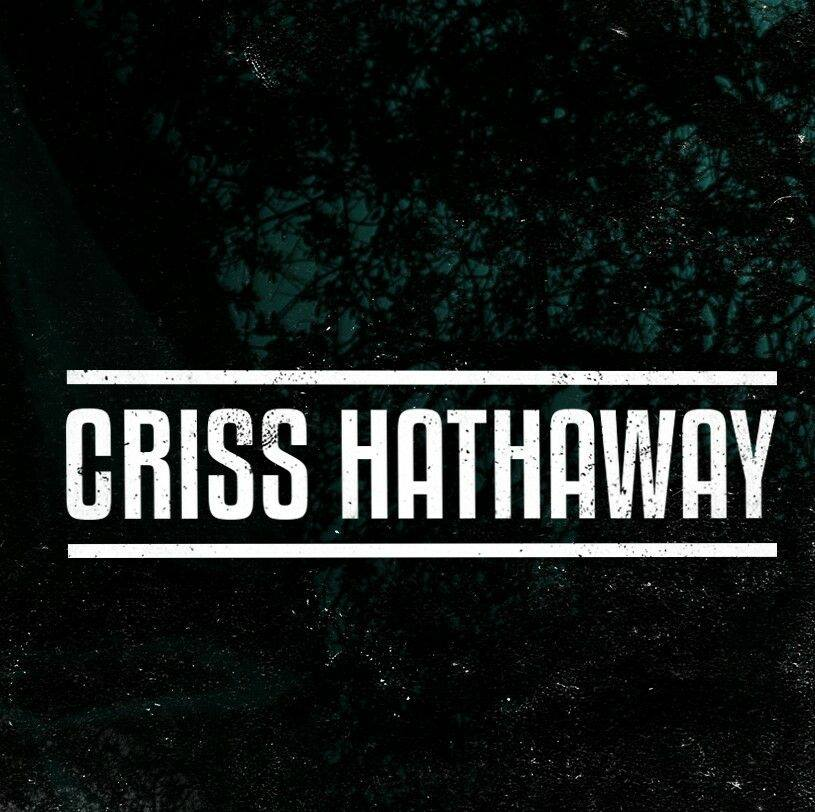 Chris Hathaway - Bass Camp