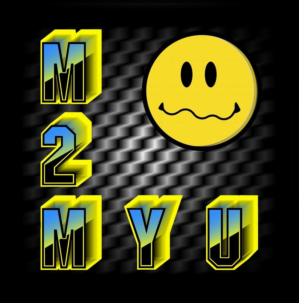 M2MYU.jpg