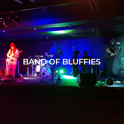 BAND OF BLUFFIES.jpg