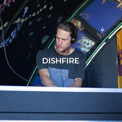DISHFIRE.jpg