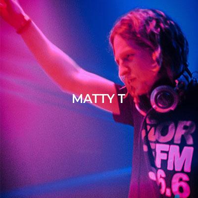 MATTY T.jpg