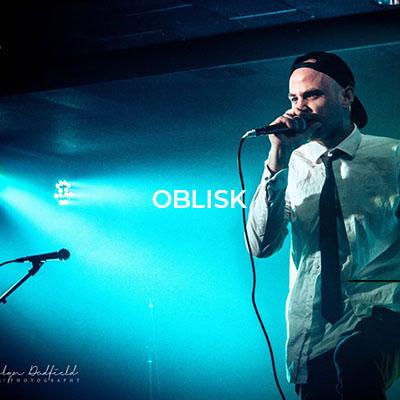 OBLISK.jpg