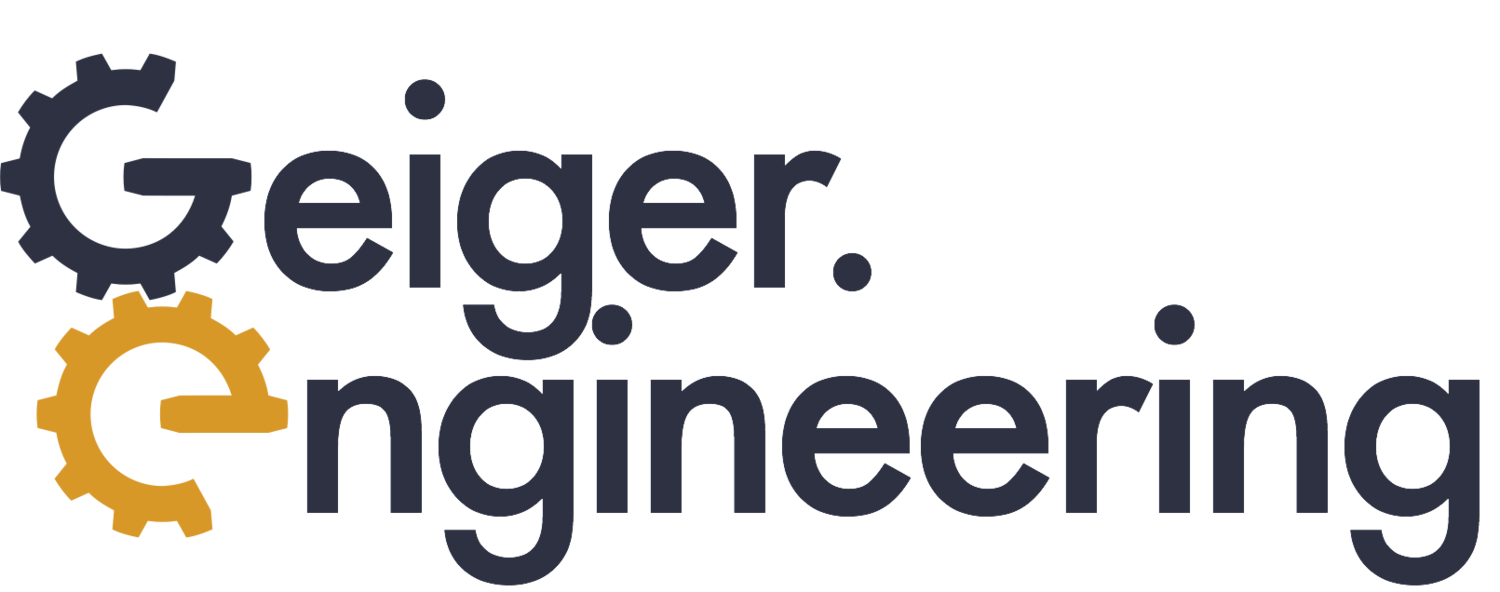 Geiger Engineering