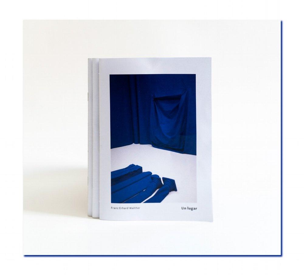 Photobooks - I love telling stories through paper