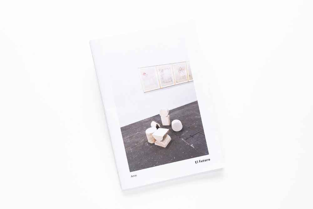 caballerocosmica-photobook-Arco10.jpg