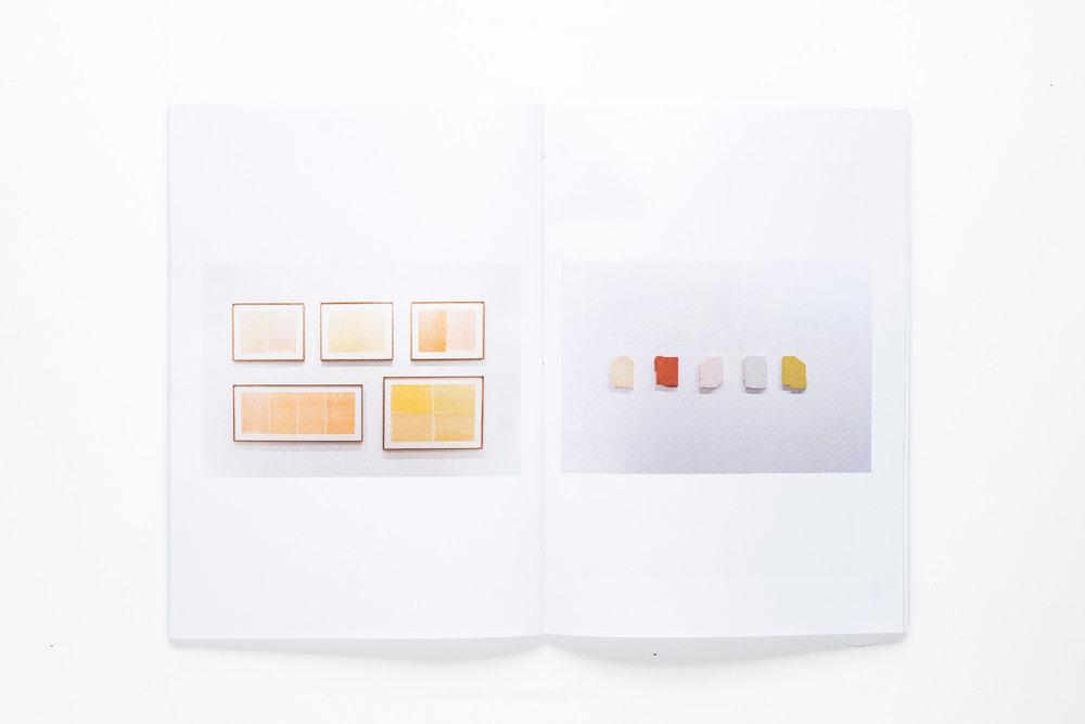 caballerocosmica-photobook-Arco16.jpg