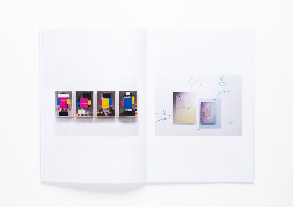 caballerocosmica-photobook-Arco15.jpg