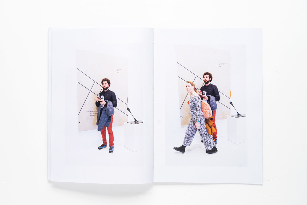 caballerocosmica-photobook-Arco14.jpg