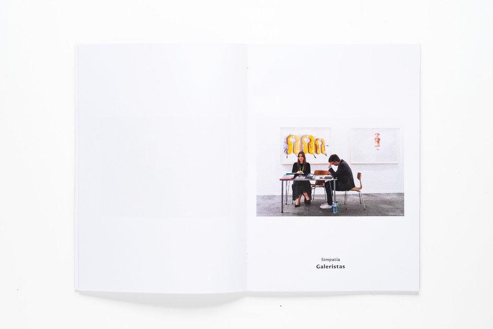 caballerocosmica-photobook-Arco19.jpg