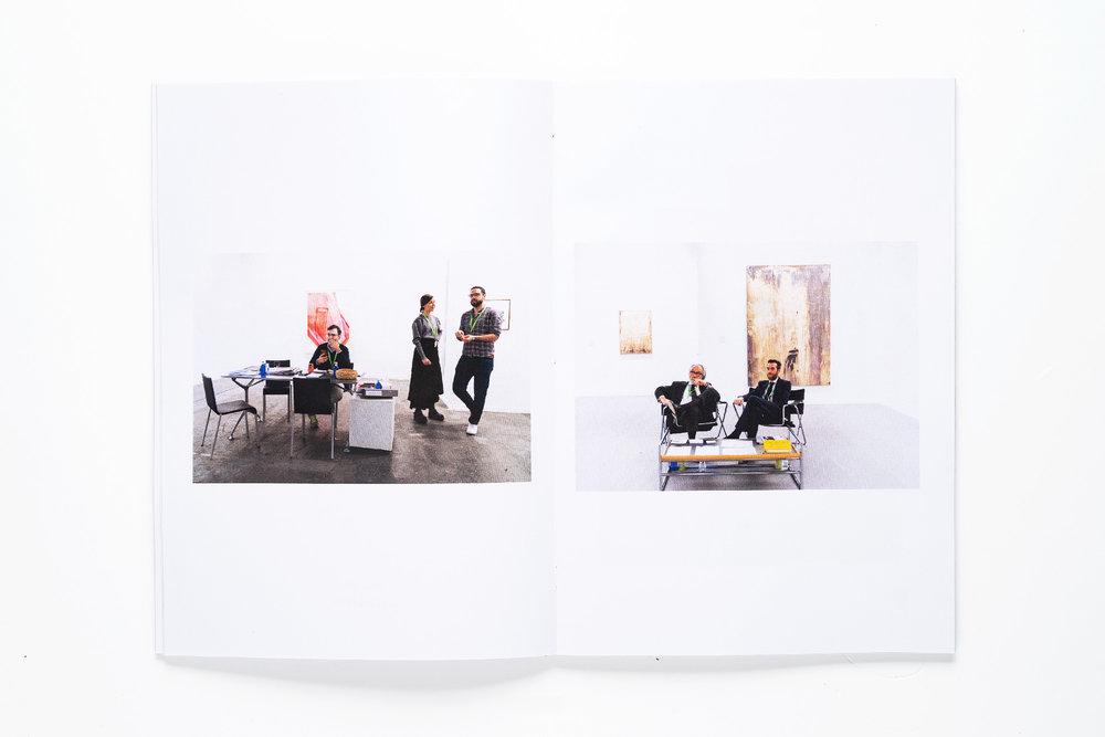 caballerocosmica-photobook-Arco18.jpg