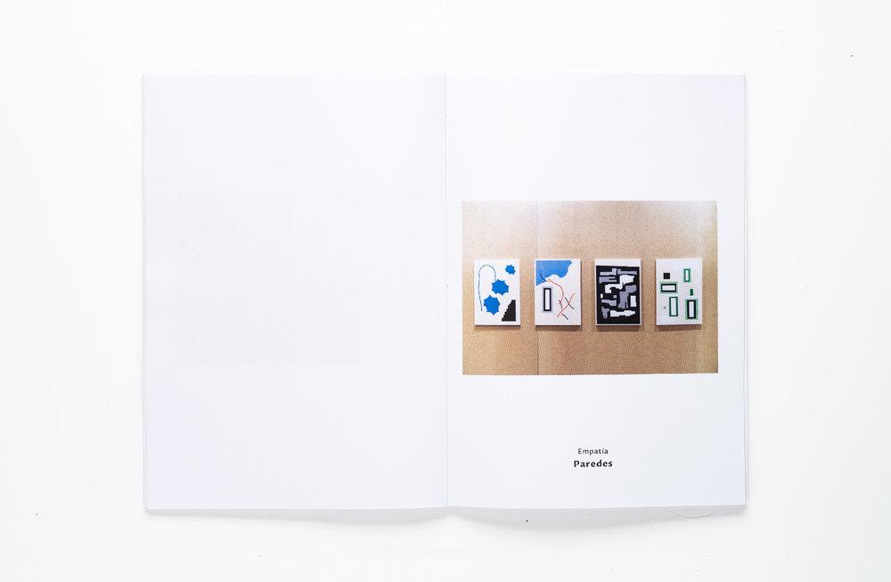 caballerocosmica-photobook-Arco17.jpg