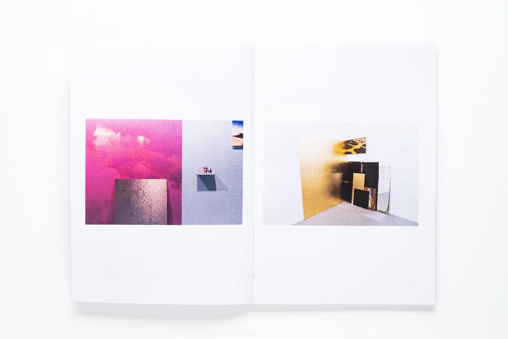 caballerocosmica-photobook-Arco22.jpg