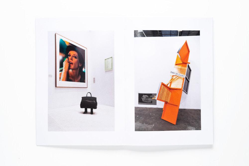 caballerocosmica-photobook-Arco24.jpg