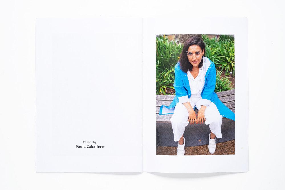 caballerocosmica-photobook-RosaBarba12.jpg