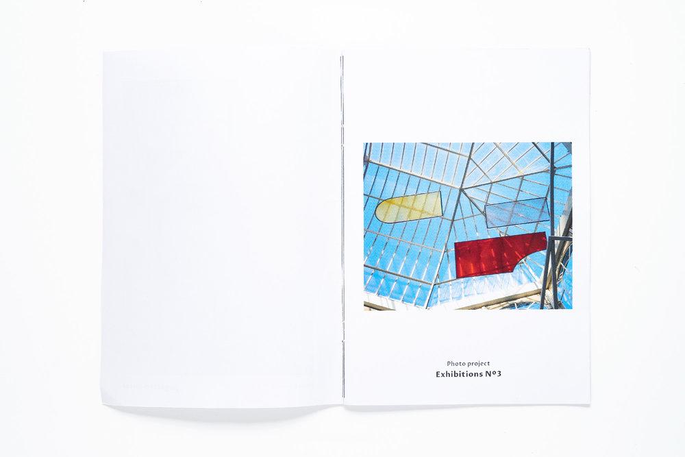 caballerocosmica-photobook-RosaBarba17.jpg