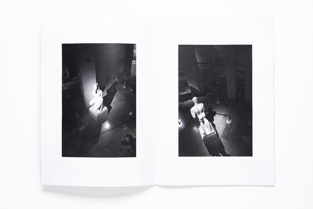 caballerocosmica-photobook-Mate9.jpg
