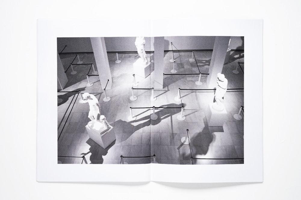 caballerocosmica-photobook-Mate5.jpg