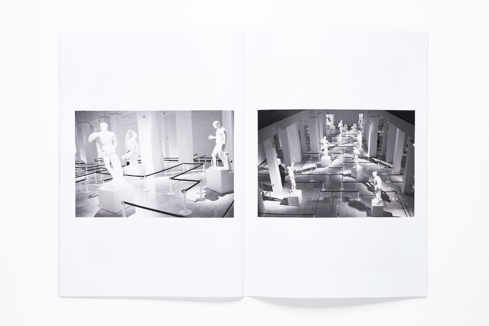 caballerocosmica-photobook-Mate4.jpg