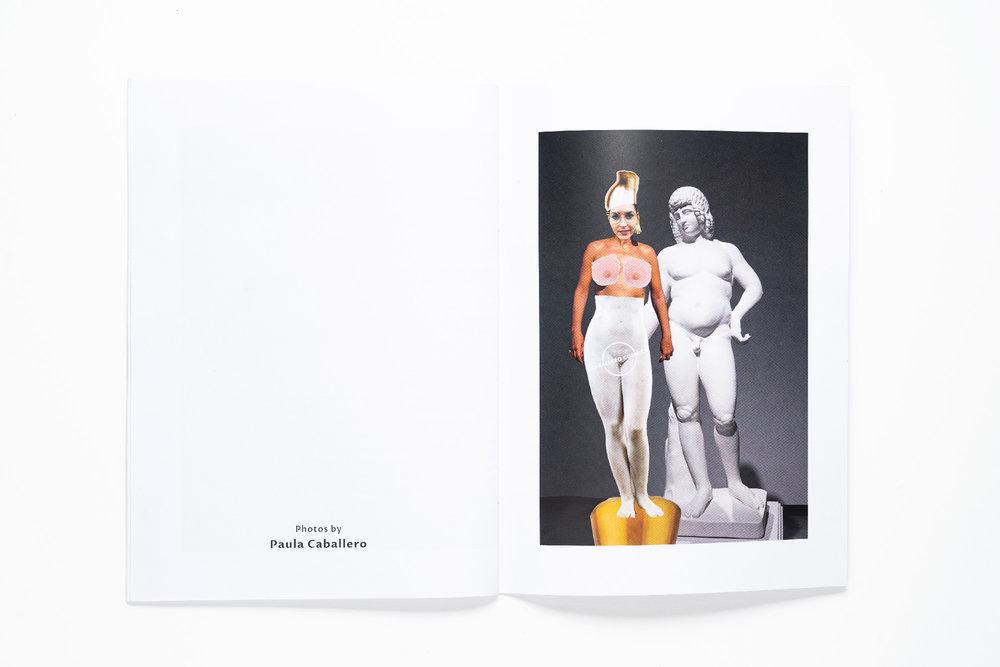 caballerocosmica-photobook-Mate2.jpg