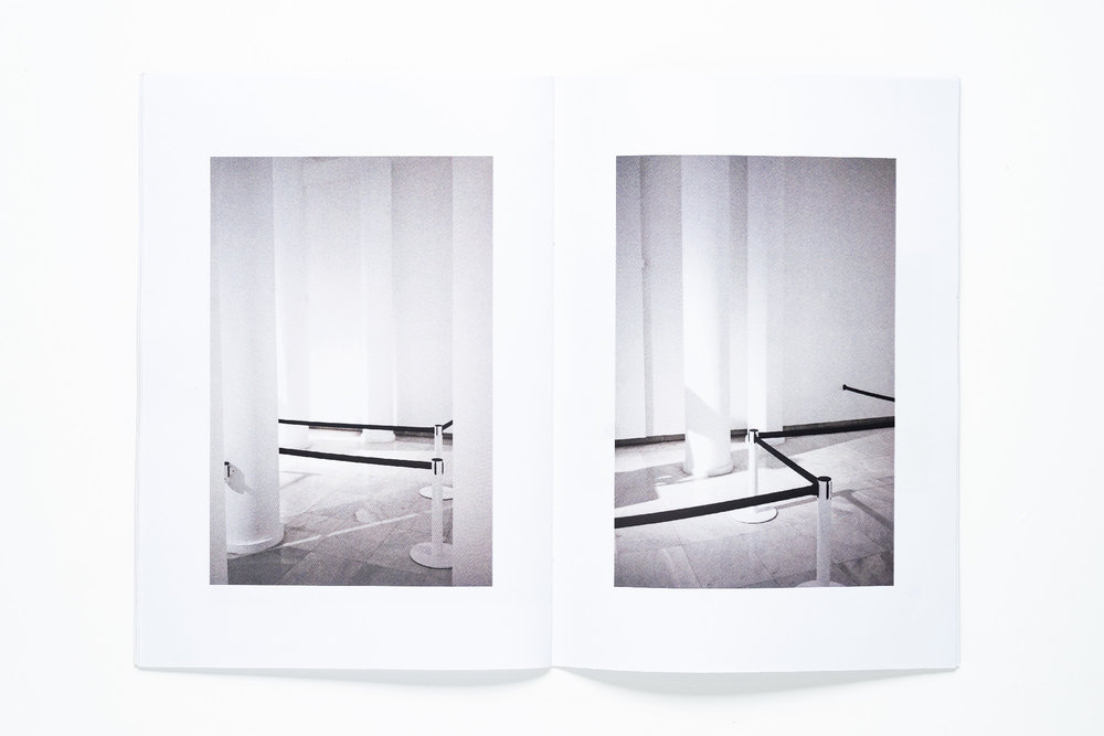 caballerocosmica-photobook-Mate3.jpg