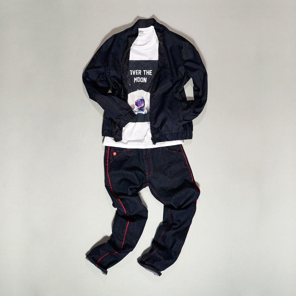 CaballeroCosmica-Fashion-Yusty1.jpg