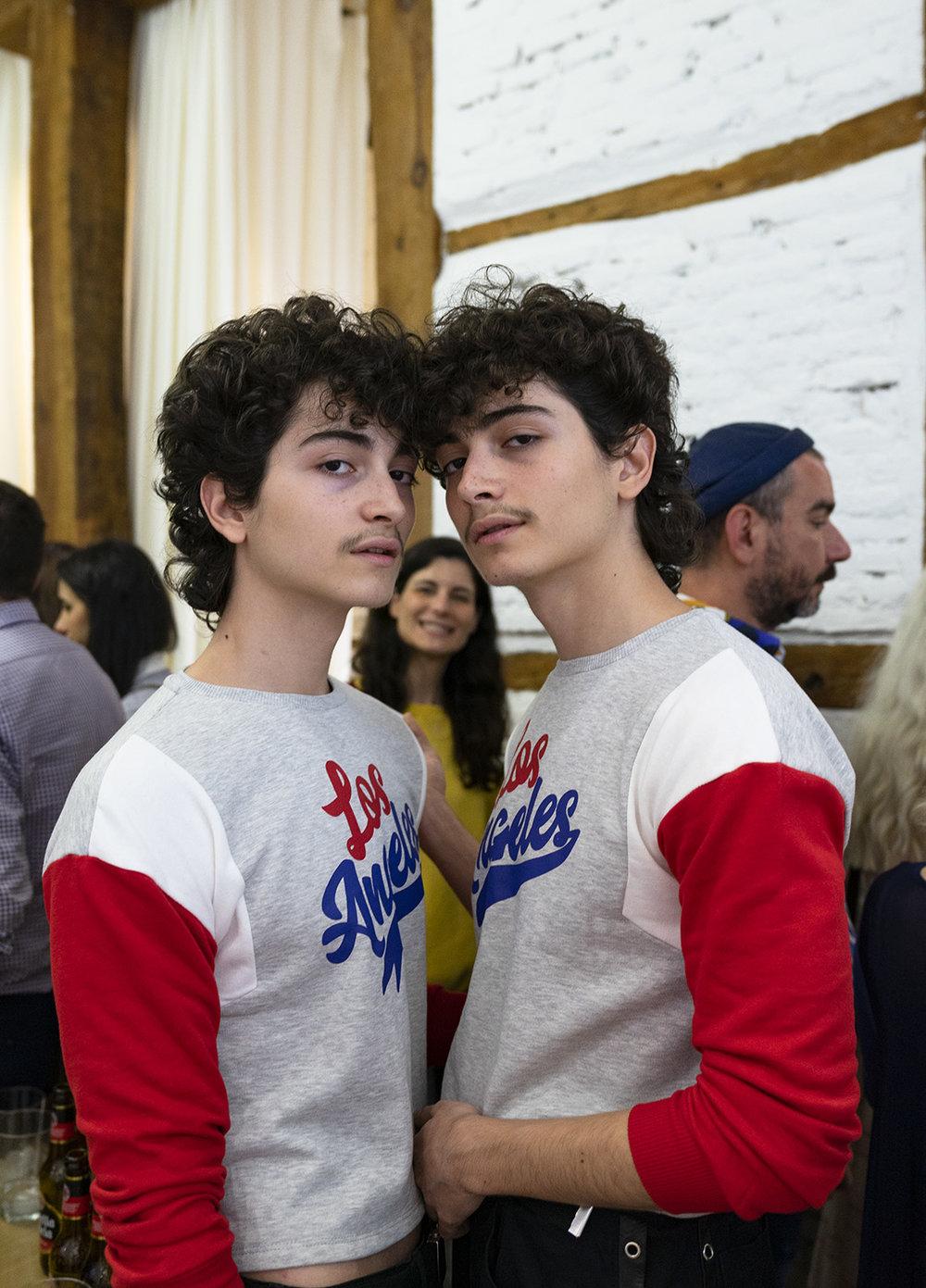 CaballeroCosmica-Andres-Gallardo-peiteado-twins.jpg