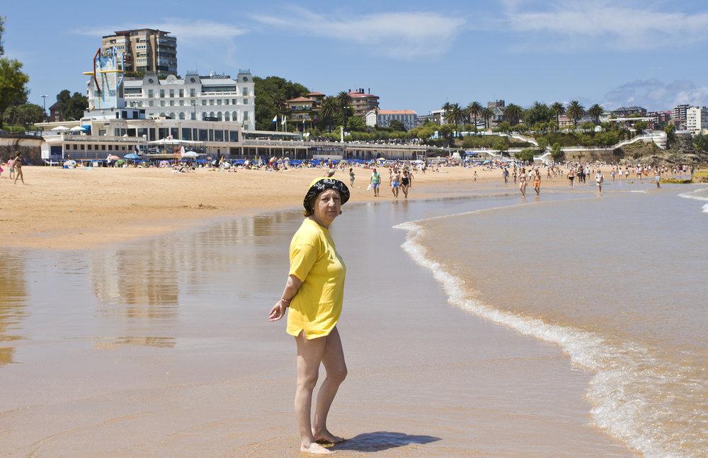 CaballeroCosmica_Beachstyle1.JPG