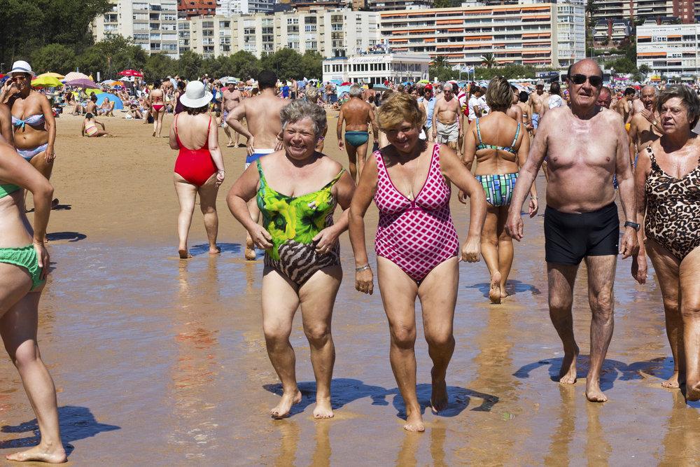 CaballeroCosmica_Beachstyle24.JPG