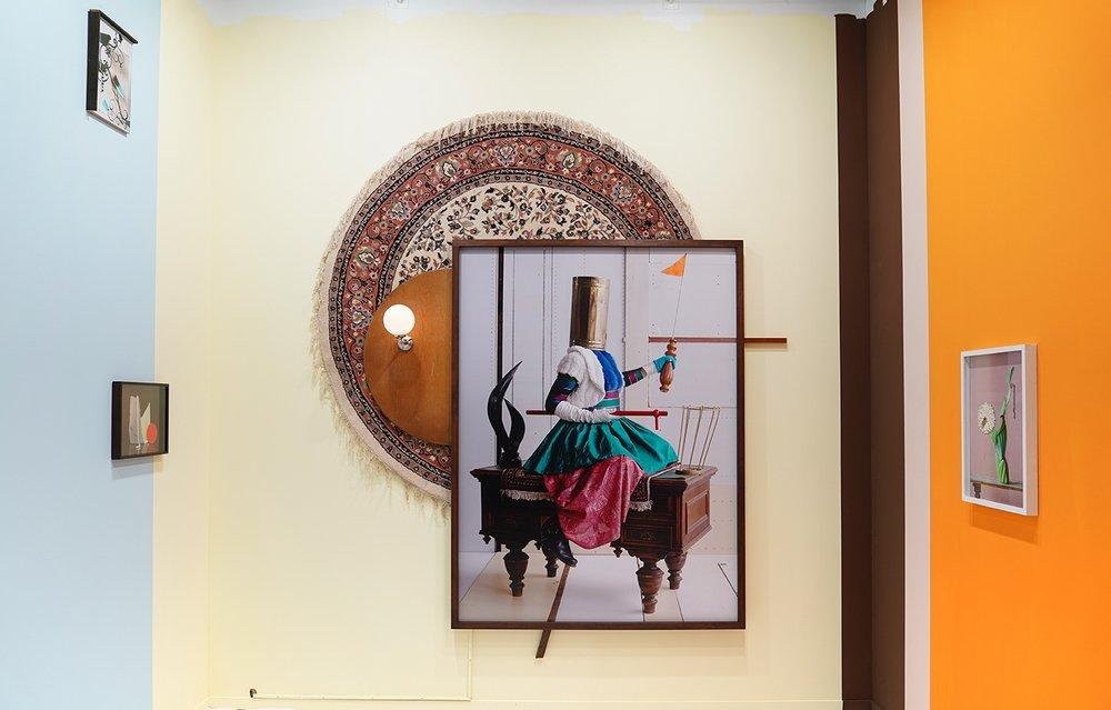 CaballeroCosmica-Exhibitionphoto-ArcoG-3-.jpg
