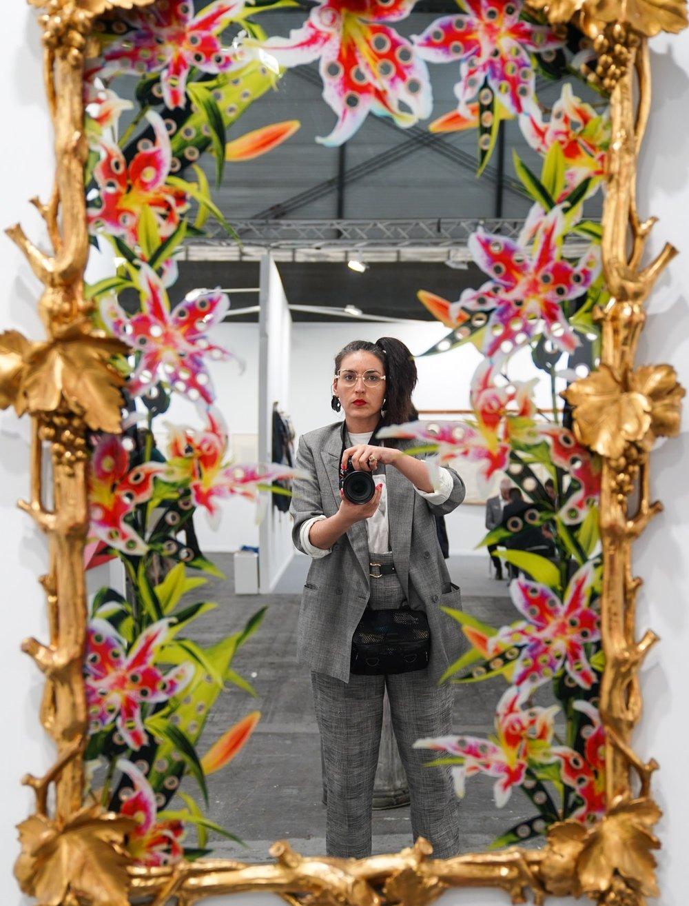 CaballeroCosmica-Exhibitionphoto-Arco2019--27.jpg