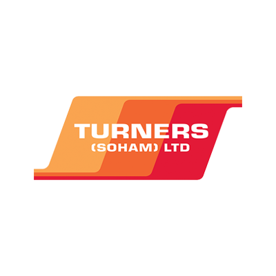 turners.png