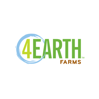 4earth.png