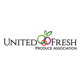 united-fresh.png